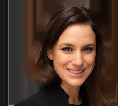Camilla Chorfi