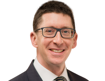 Adam Rosenthal QC